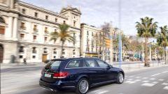 Mercedes Classe E 2013 - Immagine: 27