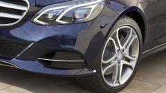 Mercedes Classe E 2013 - Immagine: 35