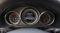 Mercedes Classe E 2013 - Immagine: 45