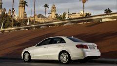 Mercedes Classe E 2013 - Immagine: 32