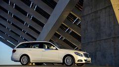 Mercedes Classe E 2013 - Immagine: 29