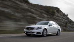 Mercedes Classe E 2013 - Immagine: 6