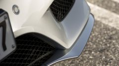 Mercedes Classe E 2013 - Immagine: 33