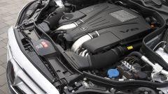 Mercedes Classe E 2013 - Immagine: 56