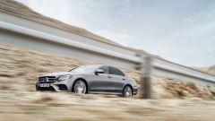 Mercedes Classe E 2016 - Immagine: 8