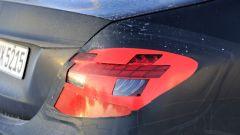 Mercedes Classe E 2019: ecco cosa cambia - Immagine: 13