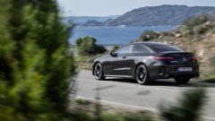 Mercedes Classe E Coupé e Cabrio 2020, mild hybrid la parola d'ordine - Immagine: 29