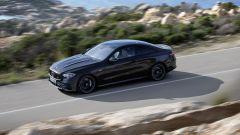 Mercedes Classe E Coupé e Cabrio 2020, mild hybrid la parola d'ordine - Immagine: 31