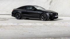 Mercedes Classe E Coupé e Cabrio 2020, mild hybrid la parola d'ordine - Immagine: 33