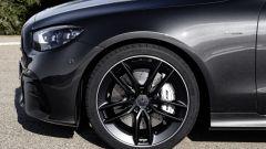 Mercedes Classe E Coupé e Cabrio 2020, mild hybrid la parola d'ordine - Immagine: 40