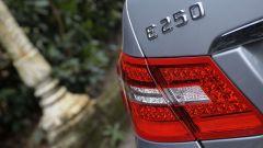 Mercedes Classe E MY 2012 - Immagine: 40
