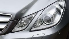 Mercedes Classe E MY 2012 - Immagine: 48