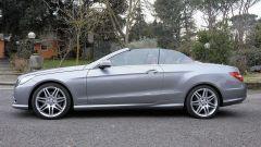 Mercedes Classe E MY 2012 - Immagine: 38