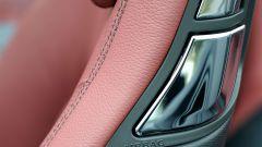 Mercedes Classe E MY 2012 - Immagine: 47
