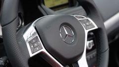 Mercedes Classe E MY 2012 - Immagine: 46