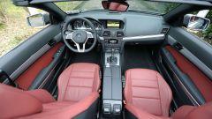 Mercedes Classe E MY 2012 - Immagine: 44