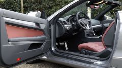 Mercedes Classe E MY 2012 - Immagine: 42