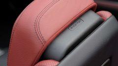 Mercedes Classe E MY 2012 - Immagine: 43