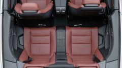 Mercedes Classe E MY 2012 - Immagine: 4
