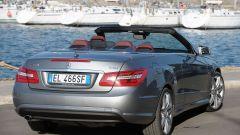 Mercedes Classe E MY 2012 - Immagine: 34