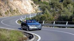 Mercedes Classe E MY 2012 - Immagine: 41