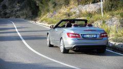 Mercedes Classe E MY 2012 - Immagine: 7