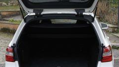 Mercedes Classe E MY 2012 - Immagine: 29