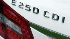 Mercedes Classe E MY 2012 - Immagine: 32