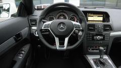 Mercedes Classe E MY 2012 - Immagine: 3
