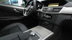 Mercedes Classe E MY 2012 - Immagine: 22