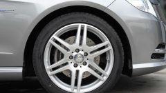 Mercedes Classe E MY 2012 - Immagine: 21