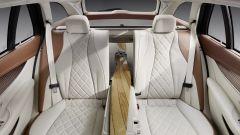Mercedes Classe E Station Wagon: spazio, lusso e tecnologia - Immagine: 49