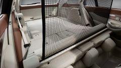 Mercedes Classe E Station Wagon: spazio, lusso e tecnologia - Immagine: 55