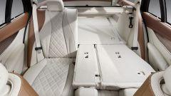 Mercedes Classe E Station Wagon: spazio, lusso e tecnologia - Immagine: 56