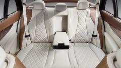 Mercedes Classe E Station Wagon: spazio, lusso e tecnologia - Immagine: 57