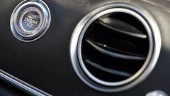 Mercedes Classe E SW All-Terrain: prova, dotazioni, prezzi - Immagine: 20