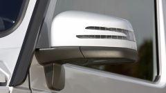 Mercedes Classe G 2012 - Immagine: 15