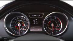 Mercedes Classe G 2012 - Immagine: 19