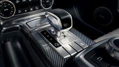 Mercedes Classe G 2015 - Immagine: 31