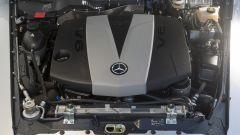 Lunga vita alla Mercedes Classe G - Immagine: 21