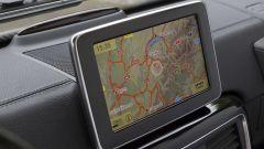 Lunga vita alla Mercedes Classe G - Immagine: 23