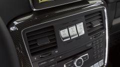 Lunga vita alla Mercedes Classe G - Immagine: 5