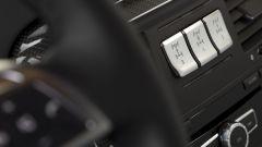 Lunga vita alla Mercedes Classe G - Immagine: 15
