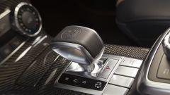 Lunga vita alla Mercedes Classe G - Immagine: 16