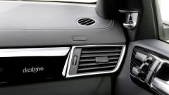 Mercedes GL 63 AMG - Immagine: 18