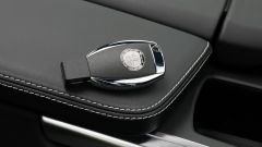 Mercedes GL 63 AMG - Immagine: 20