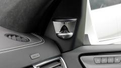 Mercedes GL 63 AMG - Immagine: 22