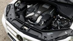 Mercedes GL 63 AMG - Immagine: 21