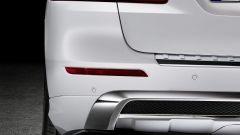 Mercedes Classe M 2012 - Immagine: 29