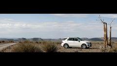 Mercedes Classe M 2012 - Immagine: 40